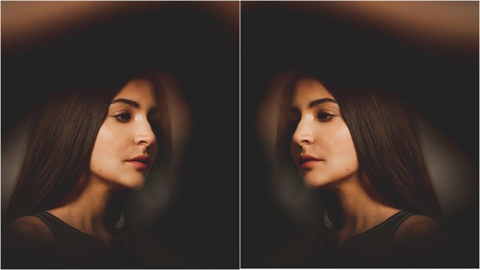 anushka-sharma-looks-surreal-in-new-headshot-photo-her-extraordinary-facial-features-grab-all-the-limelight