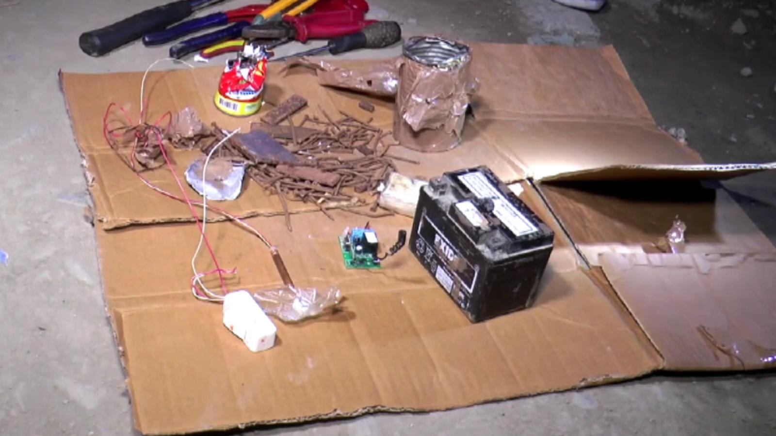 imphal-suspected-object-safely-defused-by-police-bomb-detection-and-disposal-squad