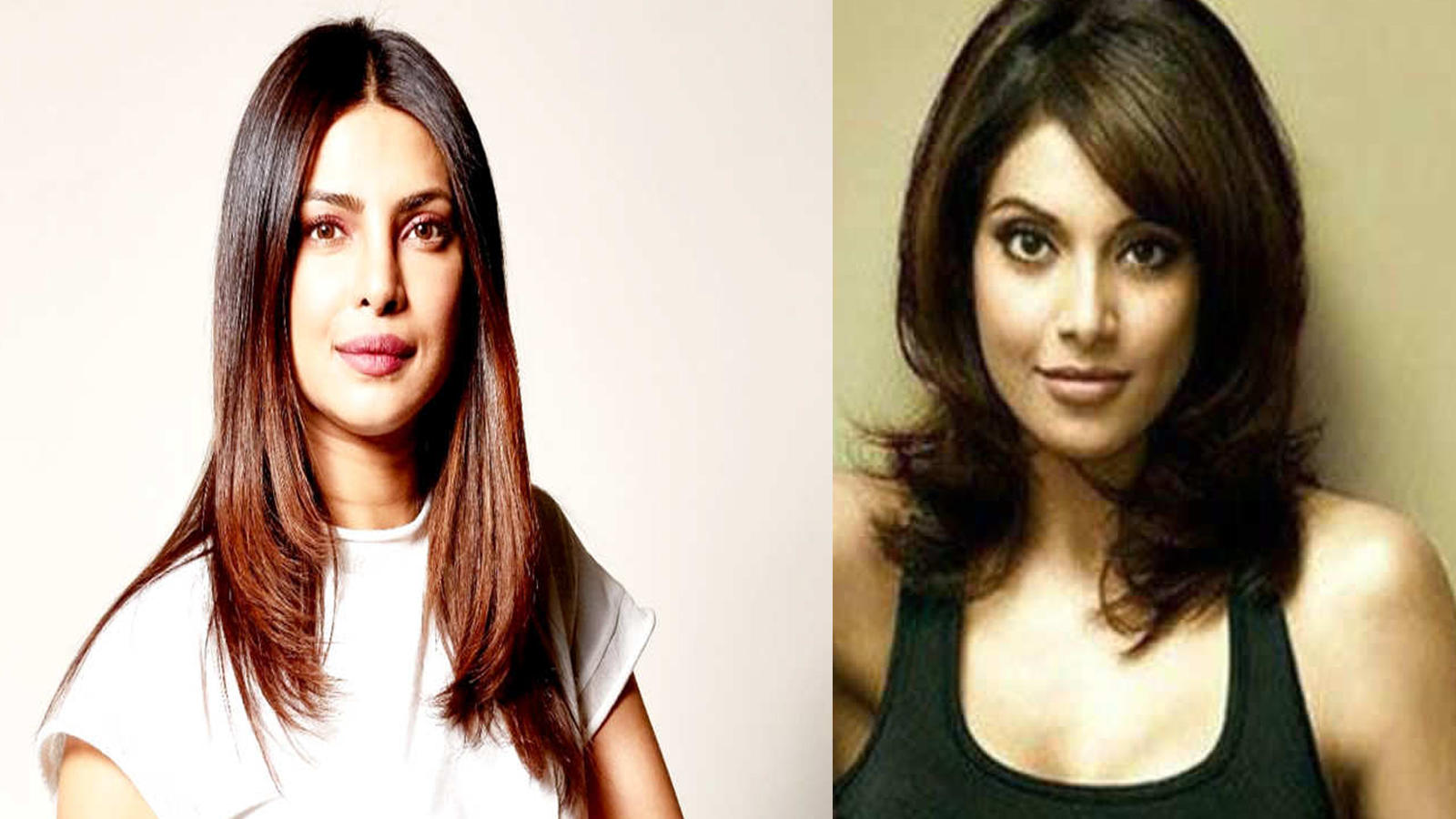 from-priyanka-chopra-to-bipasha-basu-5-bollywood-actresses-who-married-younger-men