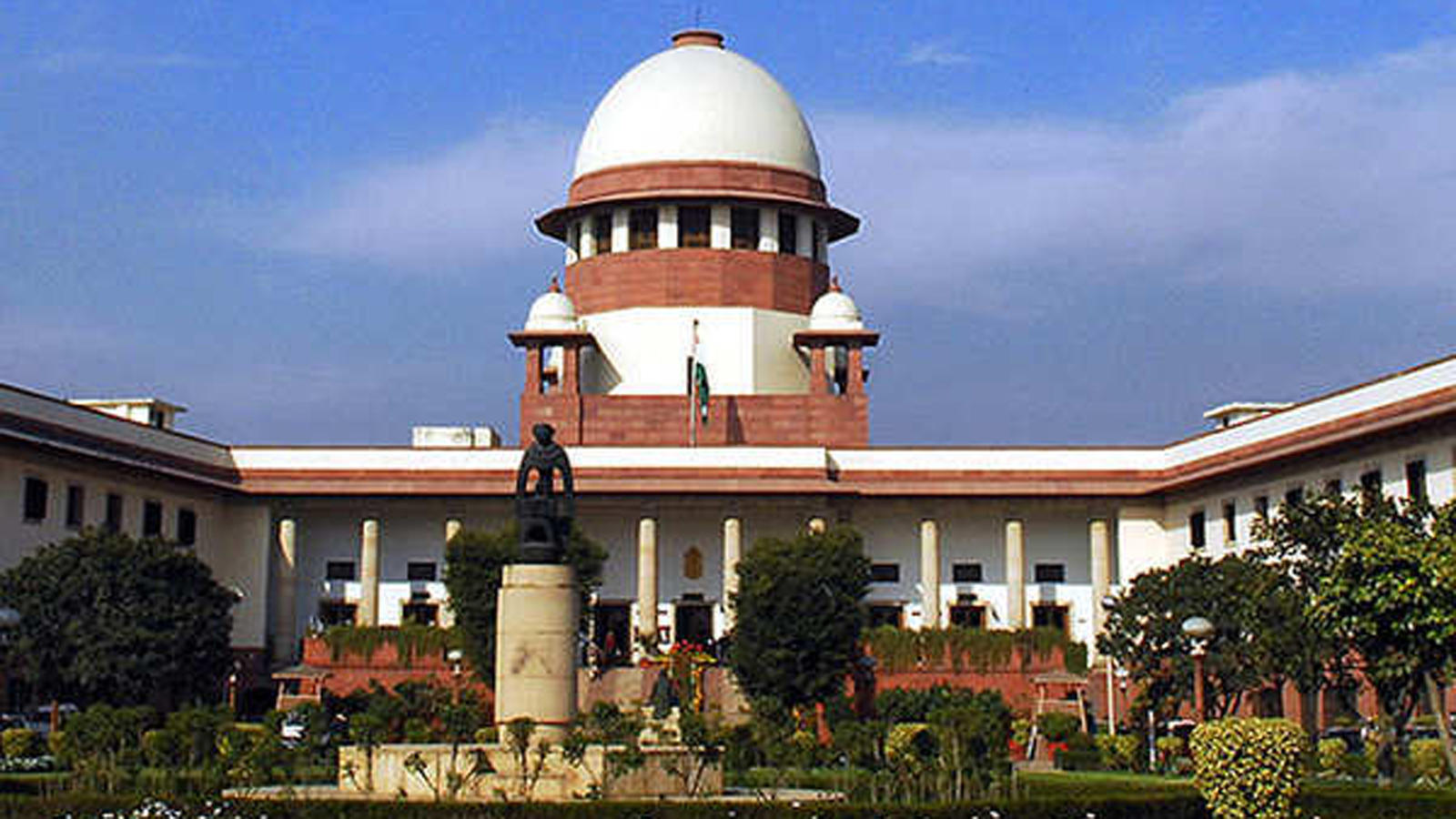 ayodhya-case-sc-concludes-hearing-in-ram-janmabhoomi-babri-masjid-land-dispute
