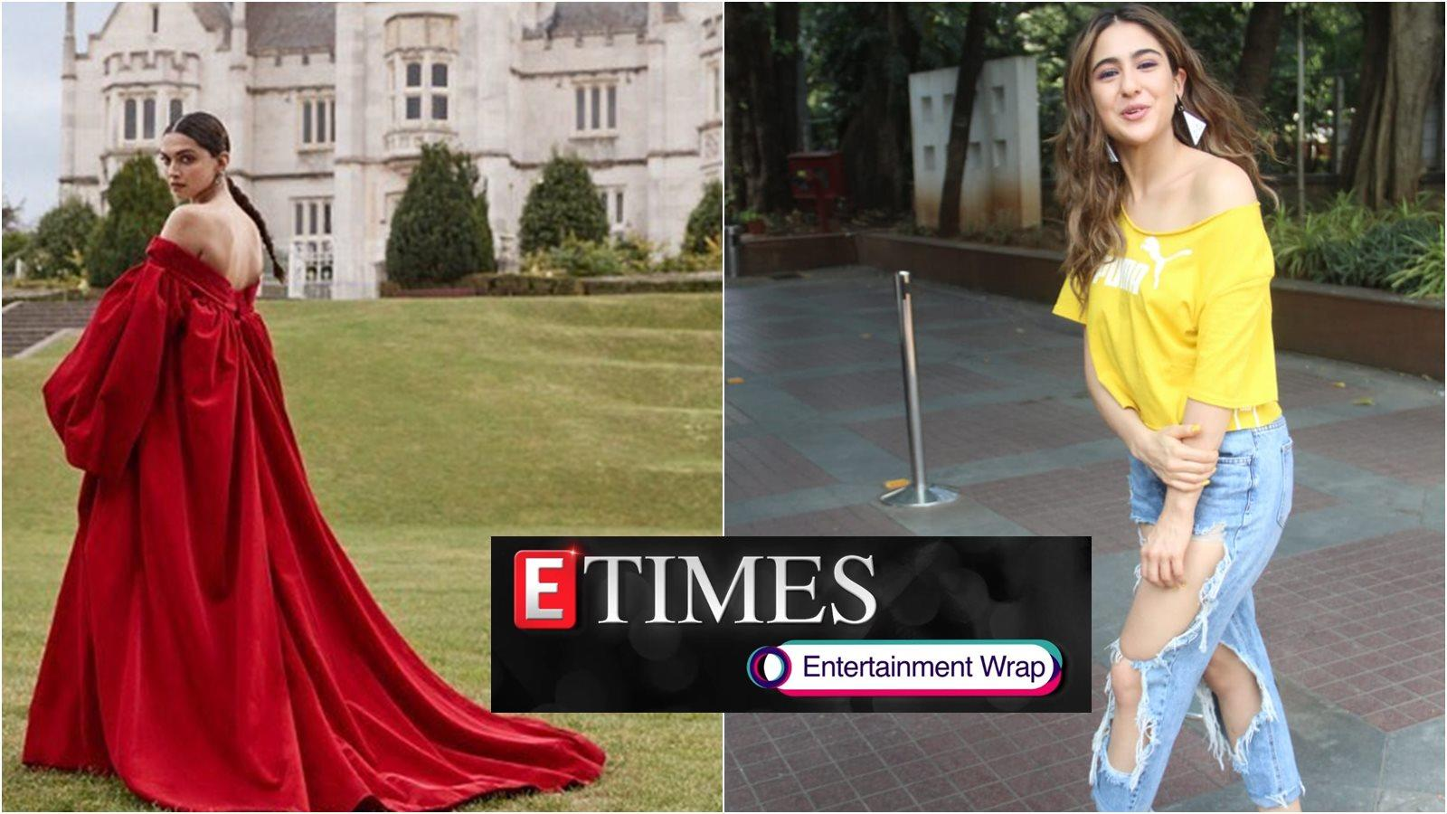 ranveer-singh-hilariously-decodes-wife-deepika-padukones-different-expressions-in-her-new-pics-sara-ali-khan-looks-bright-as-the-sun-in-yellow-off-shoulder-top-and-more-