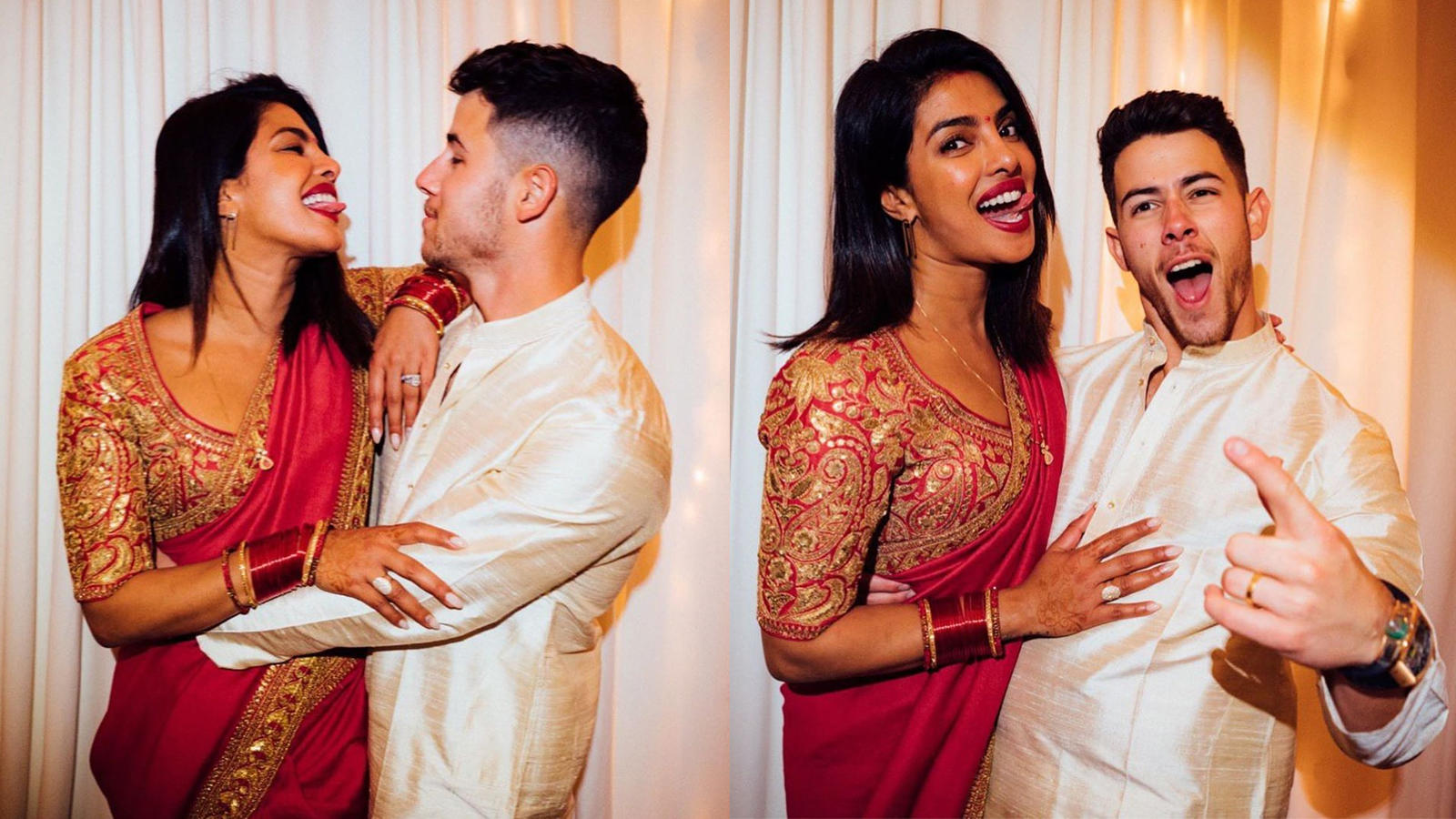 karwa-chauth-2019-nick-jonas-posts-adorable-photos-with-wifey-priyanka-chopra