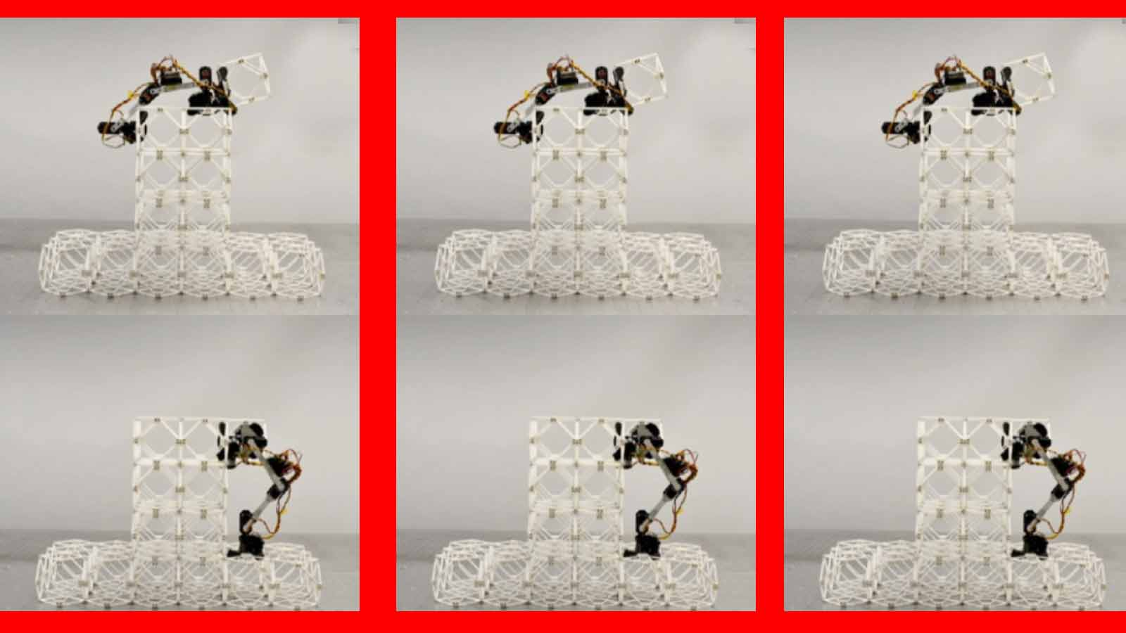 bill-e-robot-can-build-structures-block-by-block