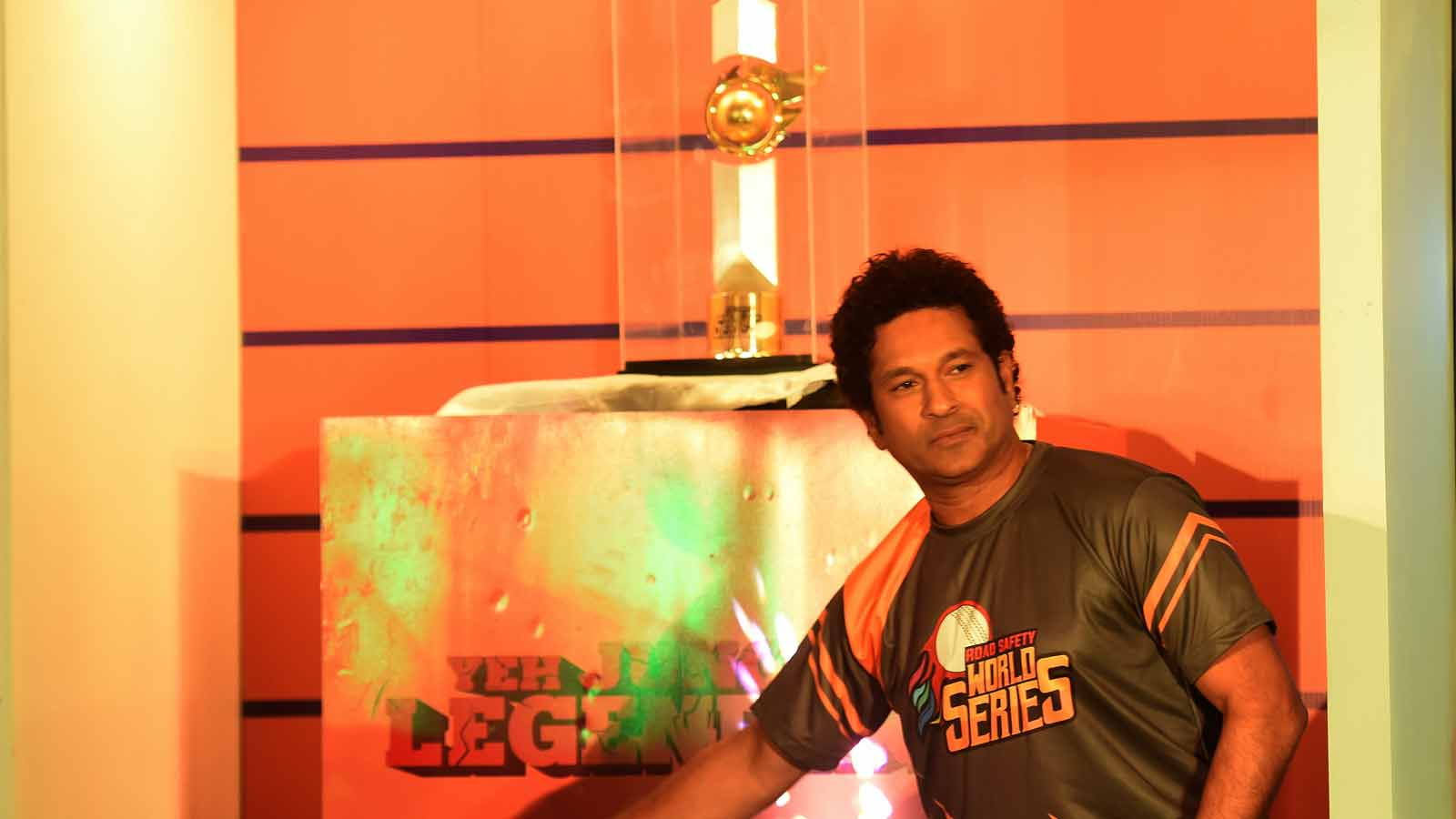 we-are-becoming-impatient-nowadays-says-sachin-tendulkar-on-road-safety
