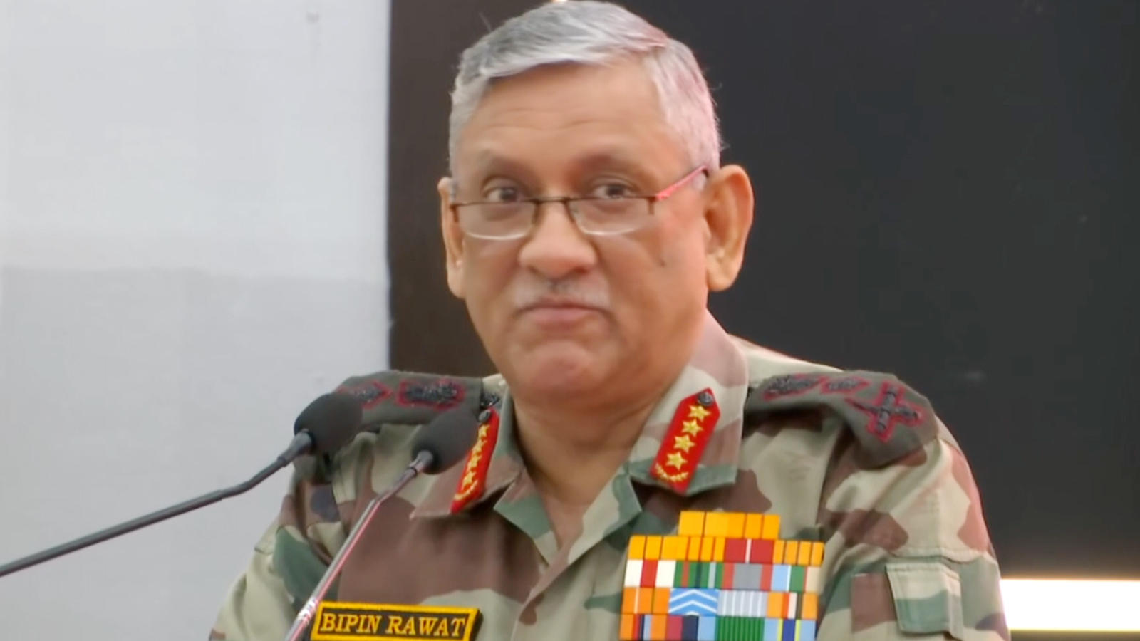 we-are-now-gradually-becoming-an-export-oriented-defence-industry-army-chief