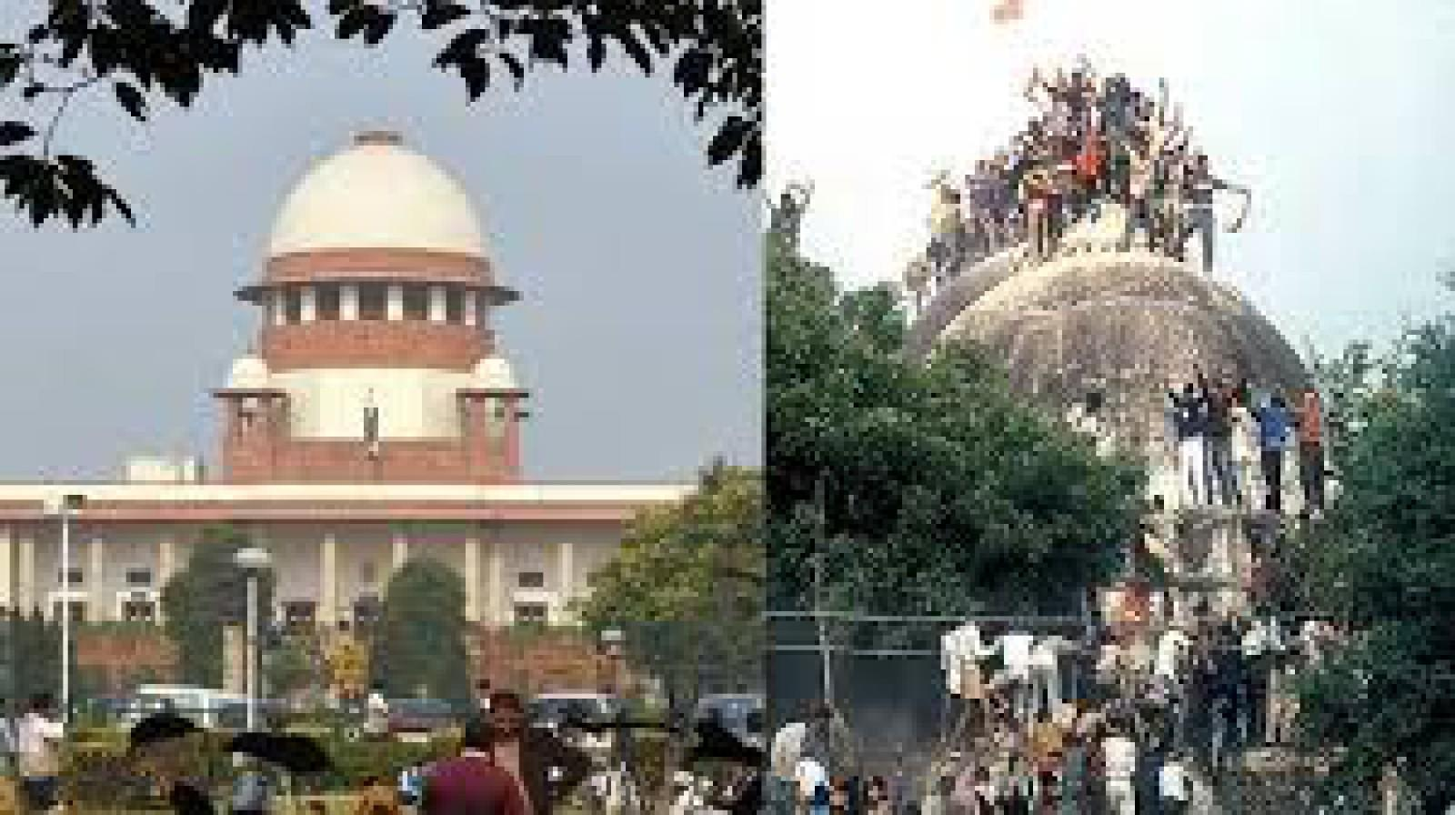 ayodhya-case-muslim-petitioners-reject-mediation-panel