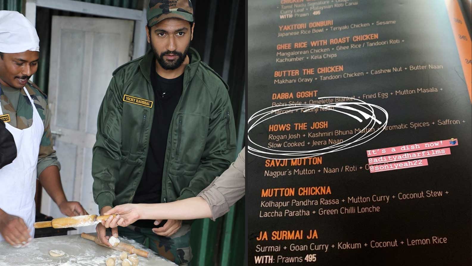 vicky-kaushal-shares-picture-of-mutton-platter-named-hows-the-josh