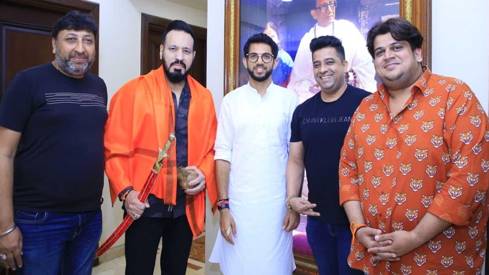 salman-khans-bodyguard-shera-joins-shiv-sena