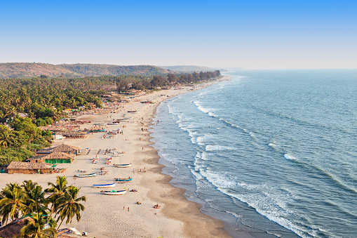 This Goa village has put a ban on outsiders from setting up tourism-centric businesses