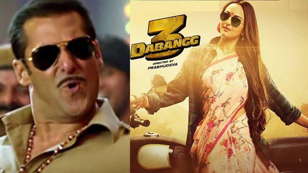 dabangg-3-salman-khan-calls-sonakshi-sinha-super-sexy-wife