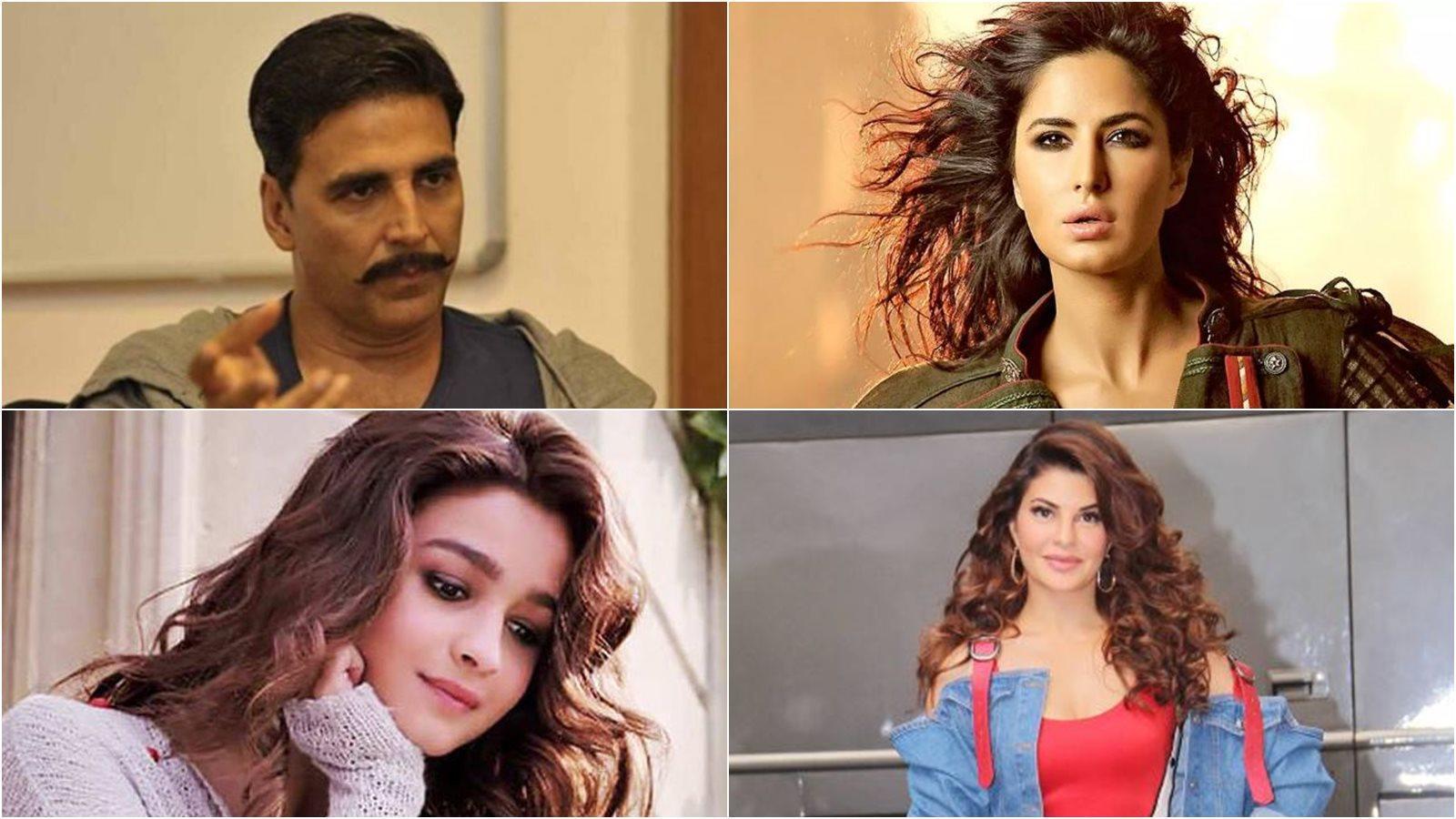 from-alia-bhatt-to-katrina-kaif-bollywood-celebs-who-cannot-vote-in-india