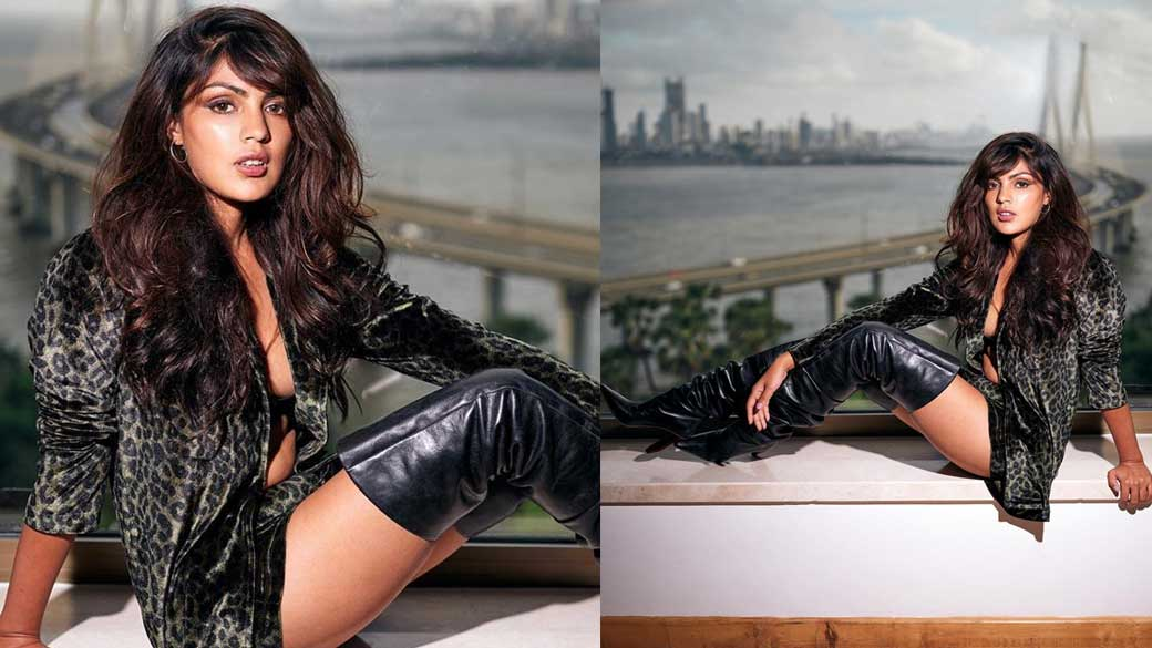 rhea-chakrabortys-rock-star-inspired-look-in-thigh-high-boots-and-boyfriend-blazer-gets-a-huge-thumbs-up-from-fans