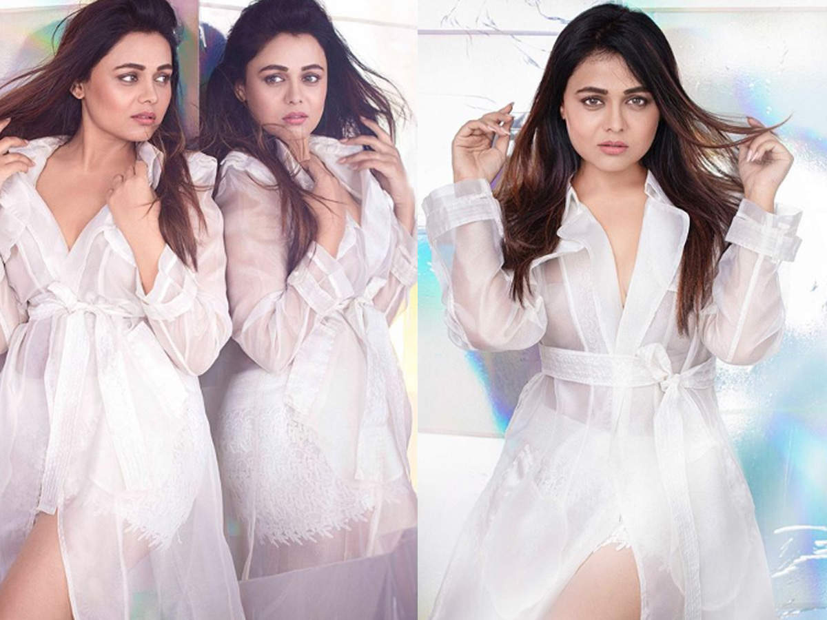 Gorgeous Alert Prarthana Behere is all sorts of style inspiration ...