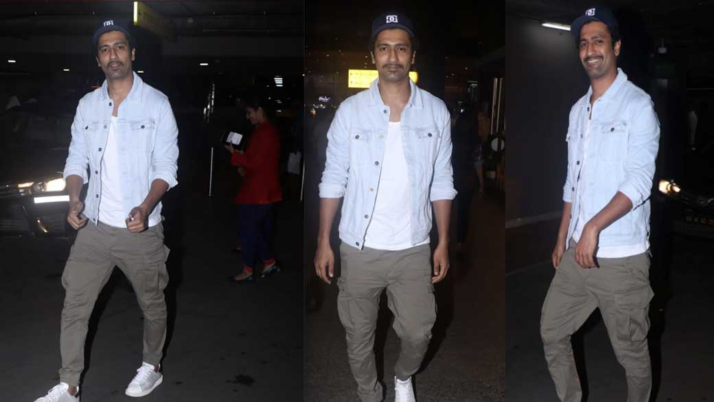 spotted-vicky-kaushal-sheds-13-kg-of-weight-for-udham-singh-biopic