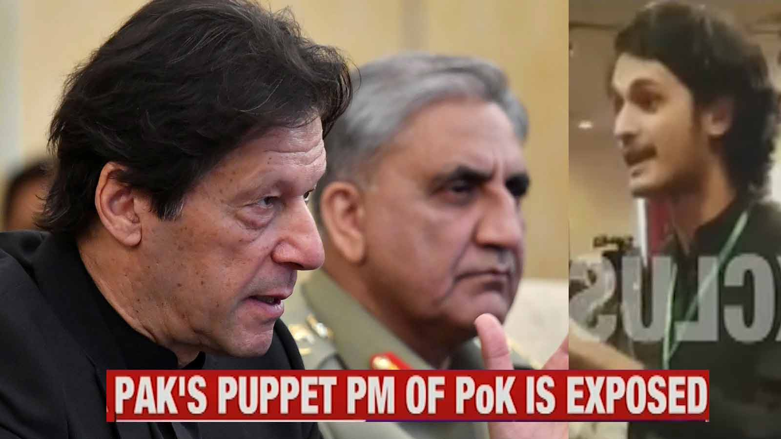 pak-pm-imran-khan-exposed-now-pakistani-questions-imran-khan-over-violations-in-pok