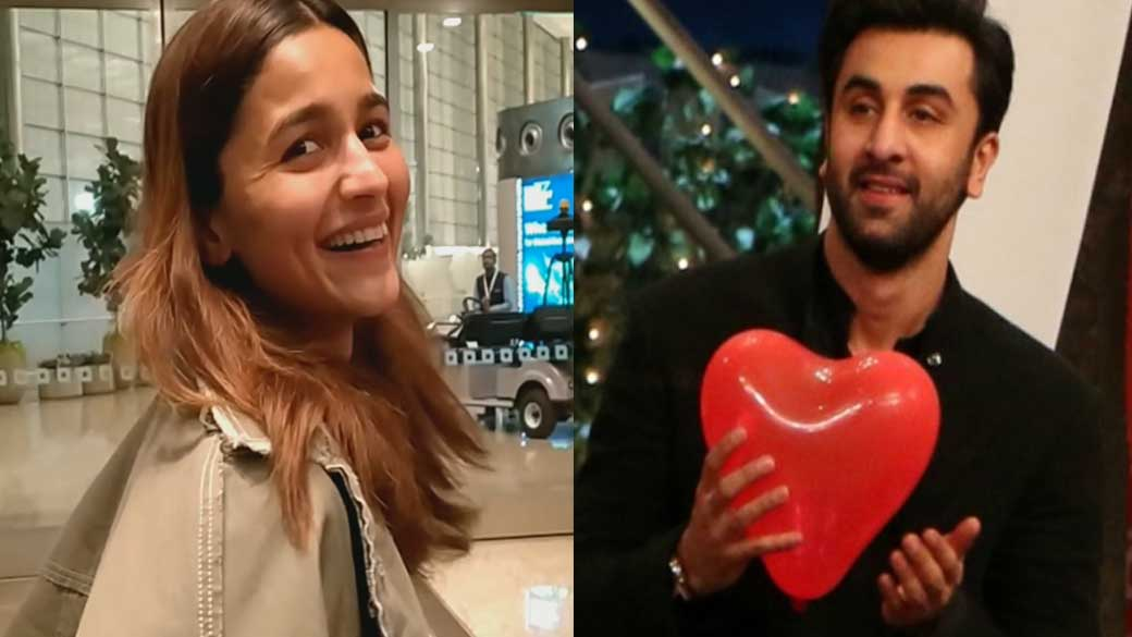 alia-bhatt-cant-stop-blushing-as-paparazzi-ask-if-she-is-marrying-ranbir-kapoor-in-january-2020