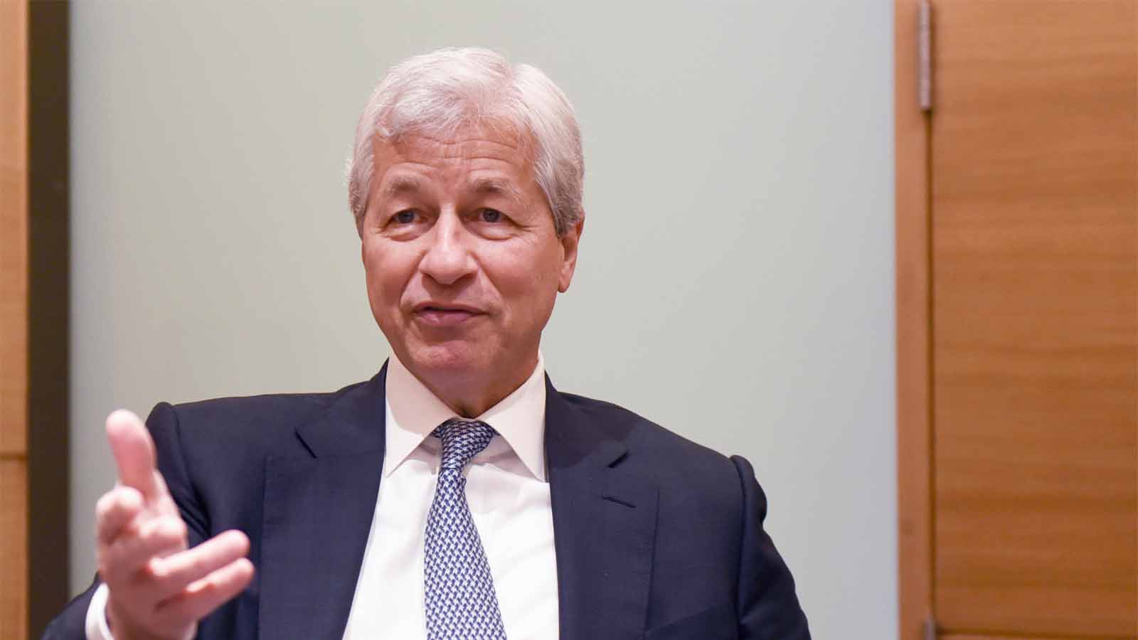 5-6-gdp-growth-is-not-terrible-jp-morgan-chairman-jamie-dimon