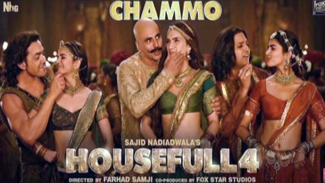 housefull-4-shake-your-leg-to-new-peppy-track-chammo