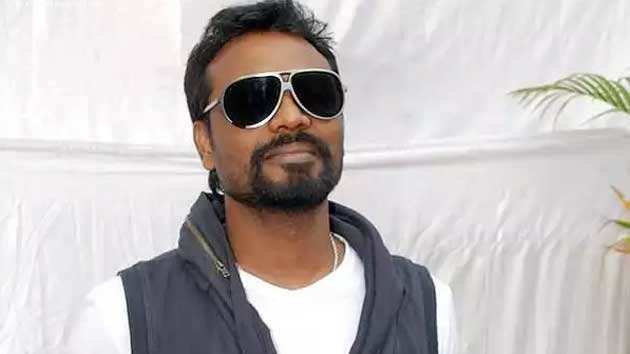 court-issues-non-bailable-warrant-against-choreographer-remo-dsouza-in-rs-5-crore-fraud-case