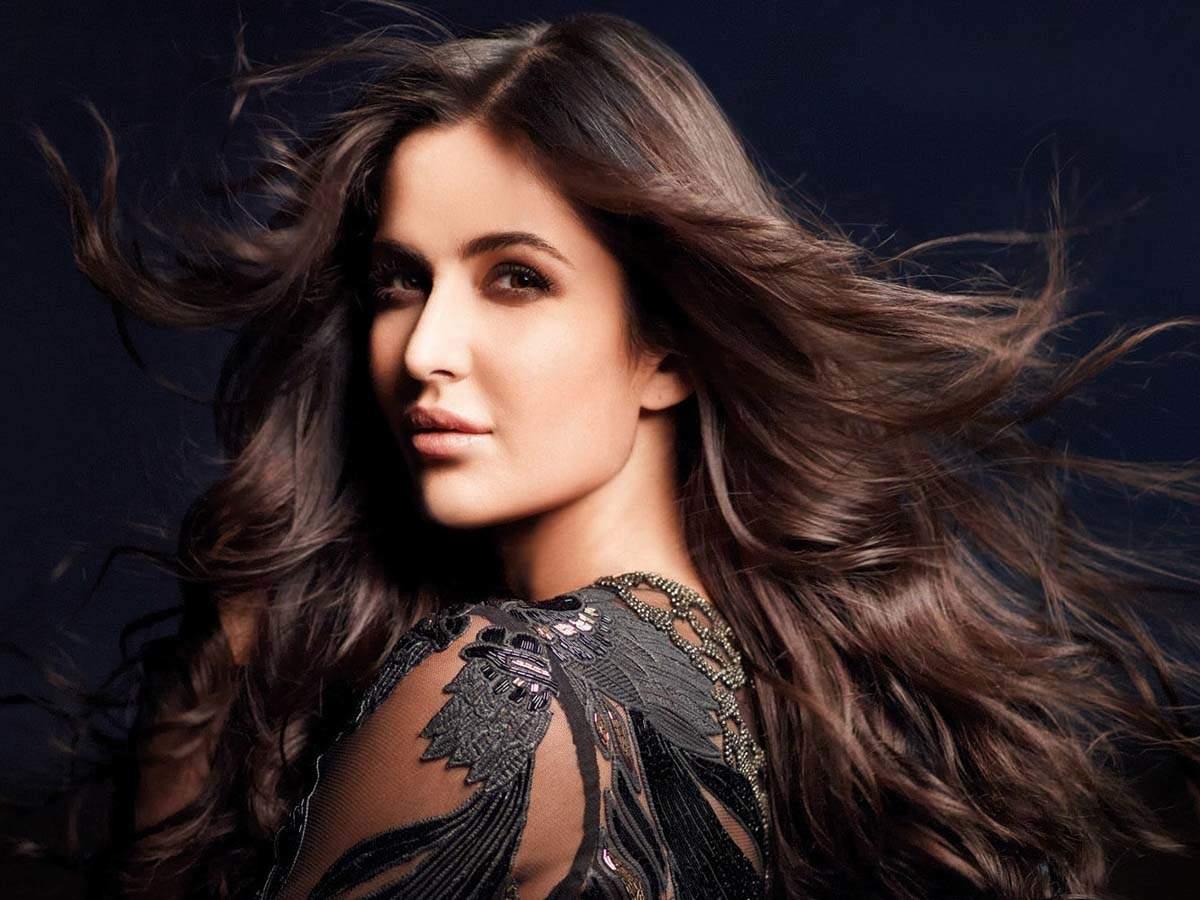 Katrina Kaif reveals her beauty secrets; deets inside  Hindi
