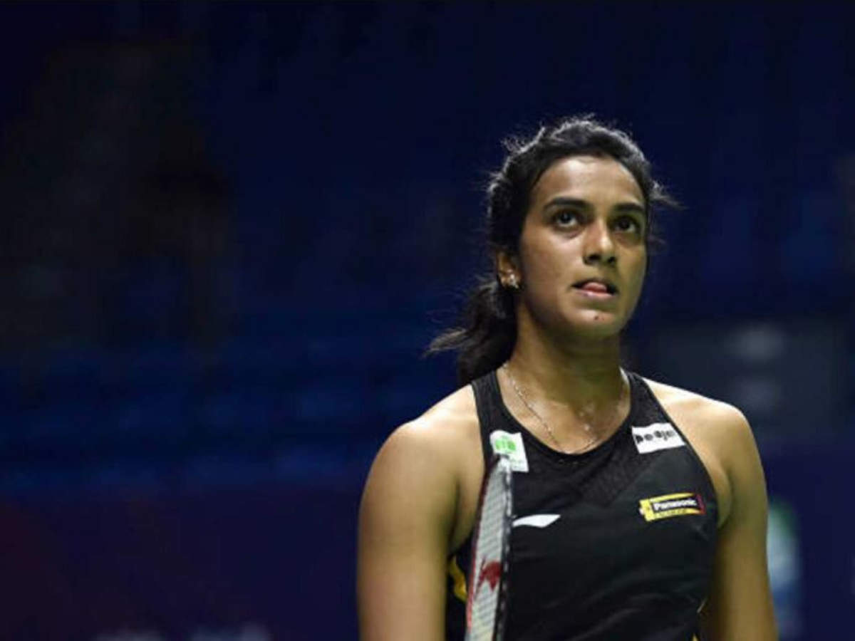 french-open-pv-sindhu-crashes-out-in-quarterfinals