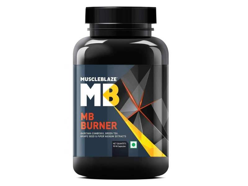 Fat Burner Popular Supplements That Will Help You Lose Weight Faster Most Searched Products Times Of India