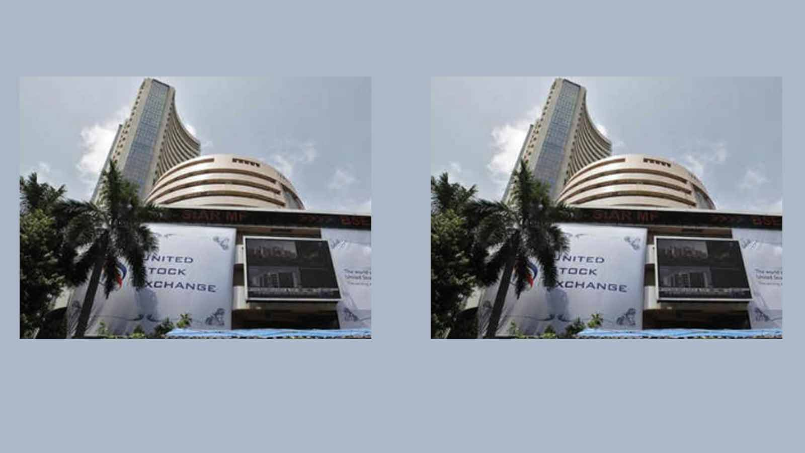 sensex-hits-all-time-high-on-foreign-fund-inflow