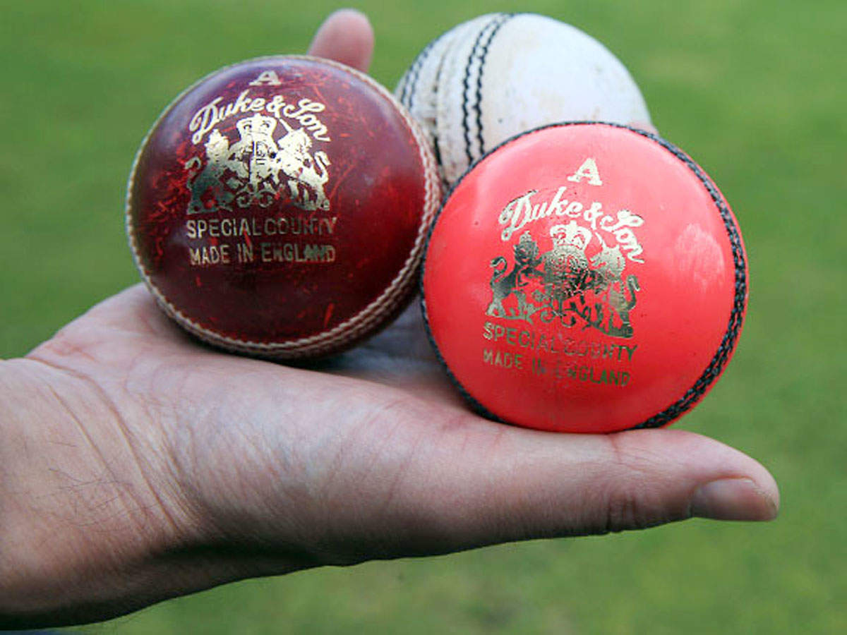 how-is-the-pink-cricket-ball-different-from-the-red-ball