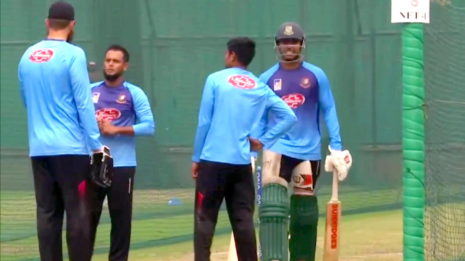 india-vs-bangladesh-1st-t20i-visiting-team-brushes-up-their-skills-ahead-of-match