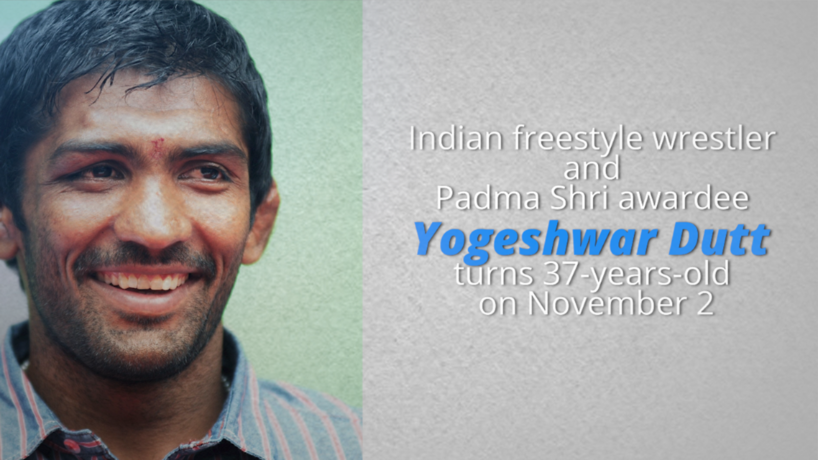 yogeshwar-dutt-pahalwan-ji-turns-37-years-old