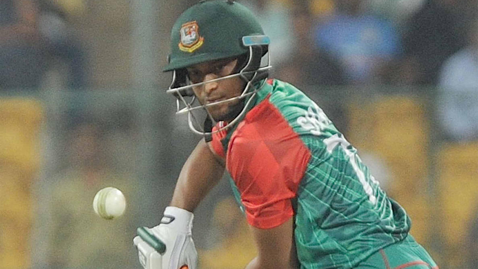 shakibs-absence-will-give-opportunity-to-younger-players-bangladesh-head-coach