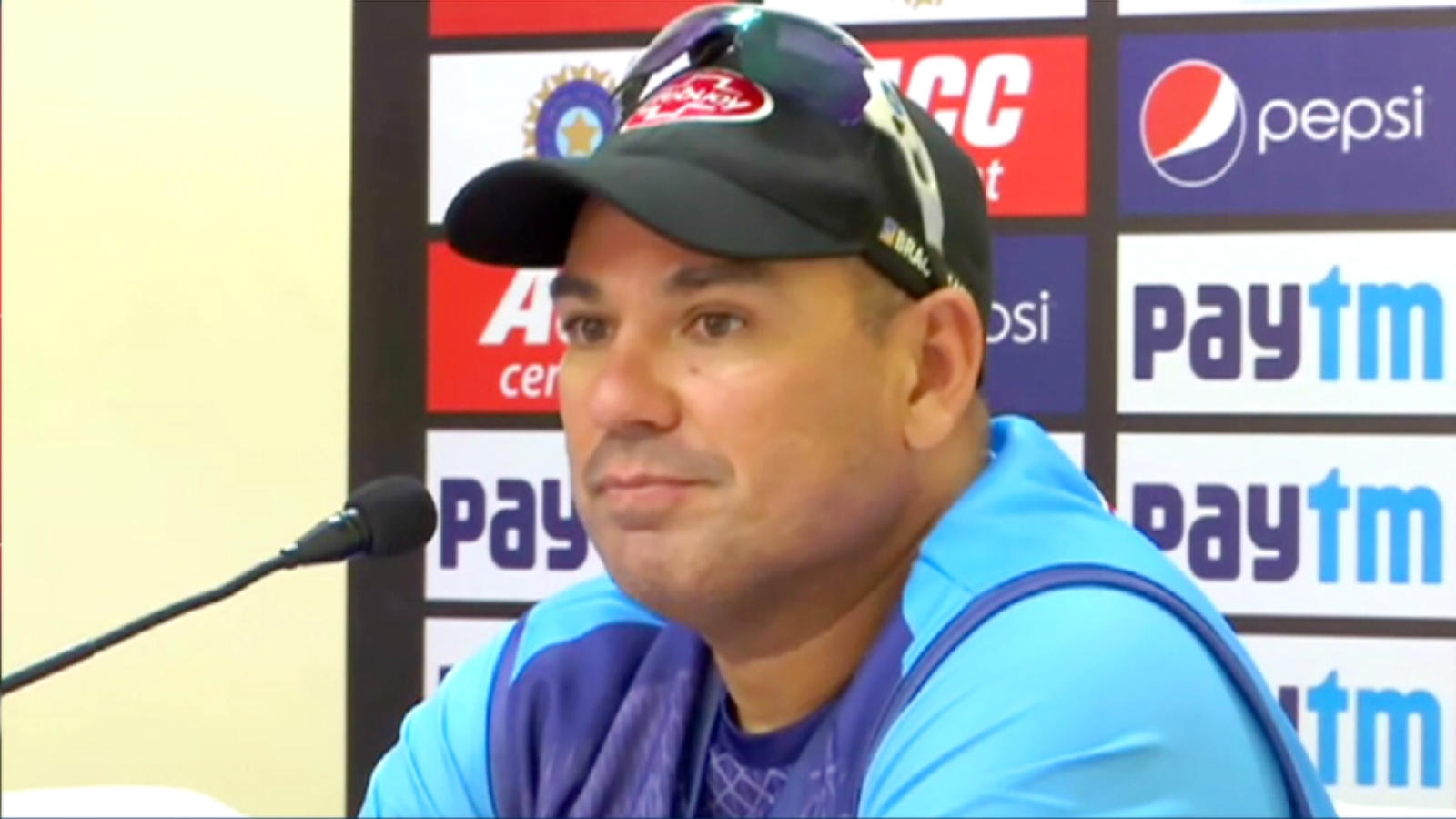delhis-weather-being-magnificent-but-not-perfect-with-smog-bangladesh-head-coach