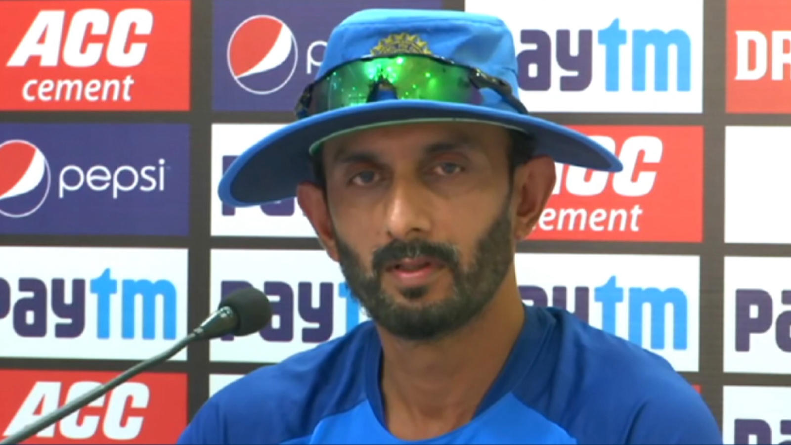 team-india-is-preparing-for-t20-world-cup-batting-coach-vikram-rathour