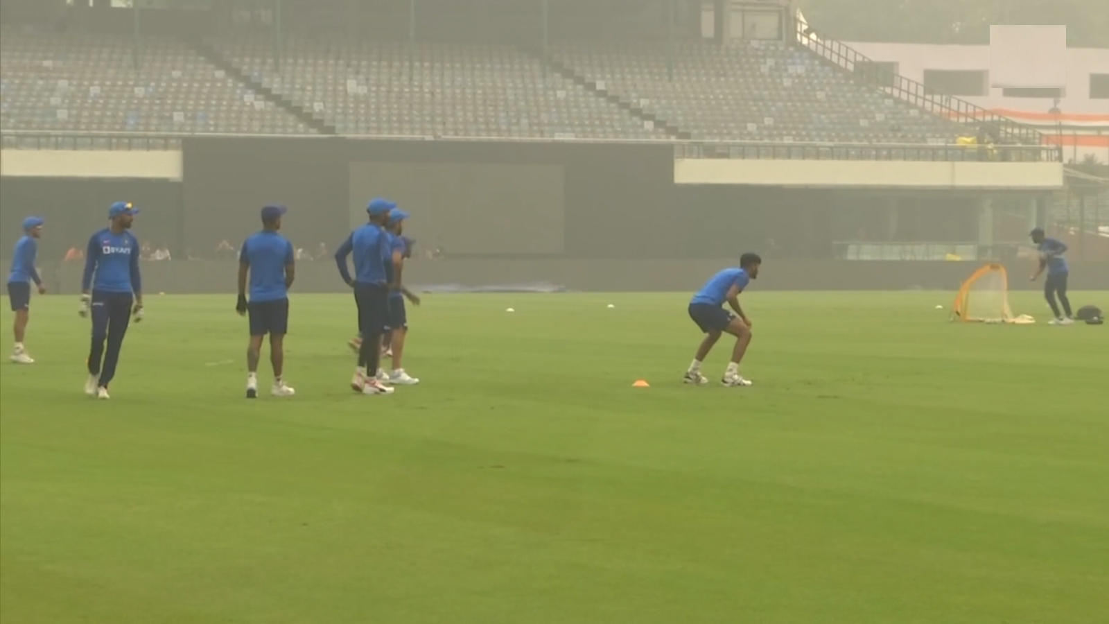 india-vs-bangladesh-men-in-blue-sweat-it-out-in-nets-ahead-of-first-t20i-in-delhi