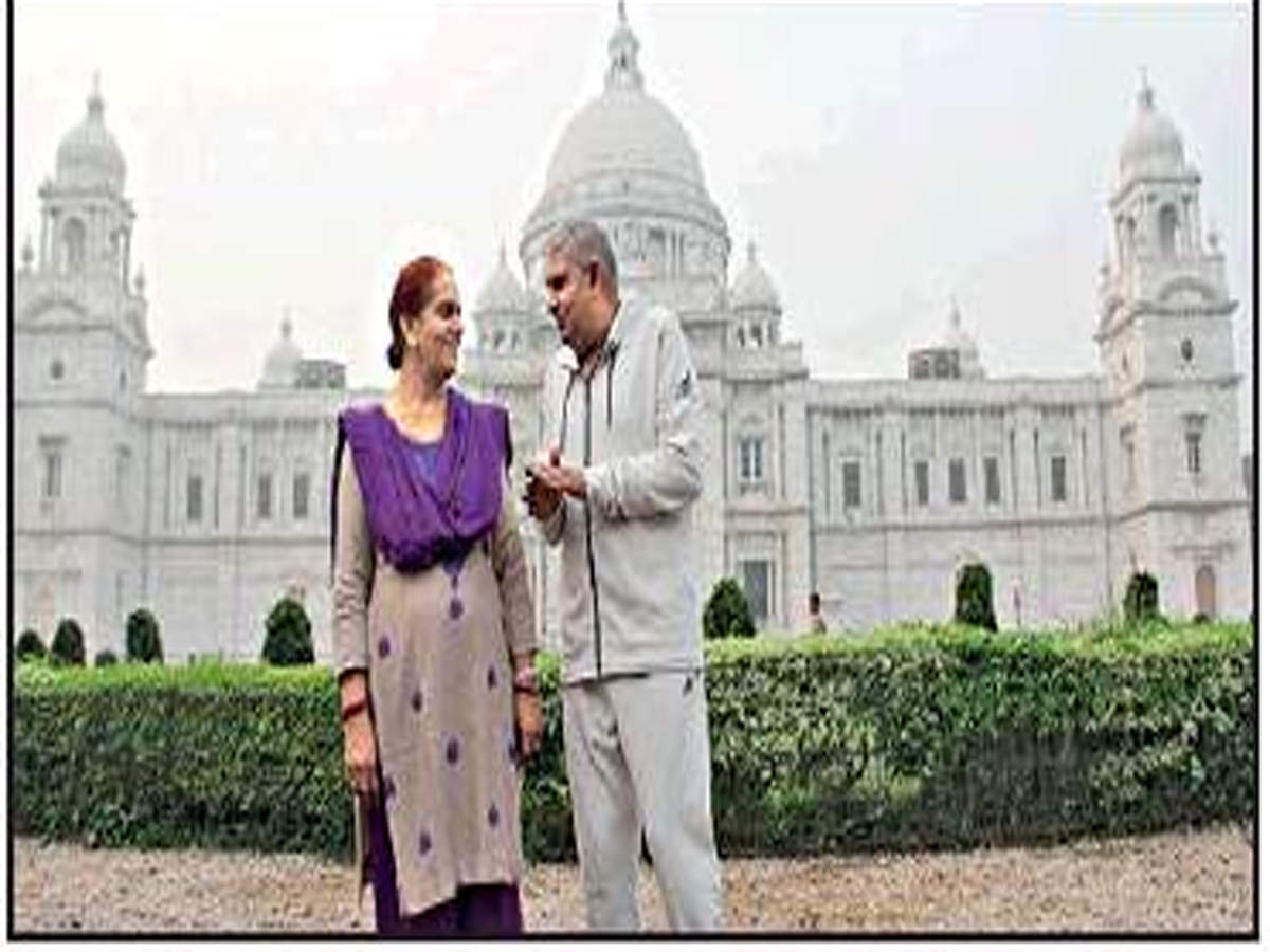 Aquiles Paris Twitter Actor Porno why go to paris when you can be in kolkata, says governor
