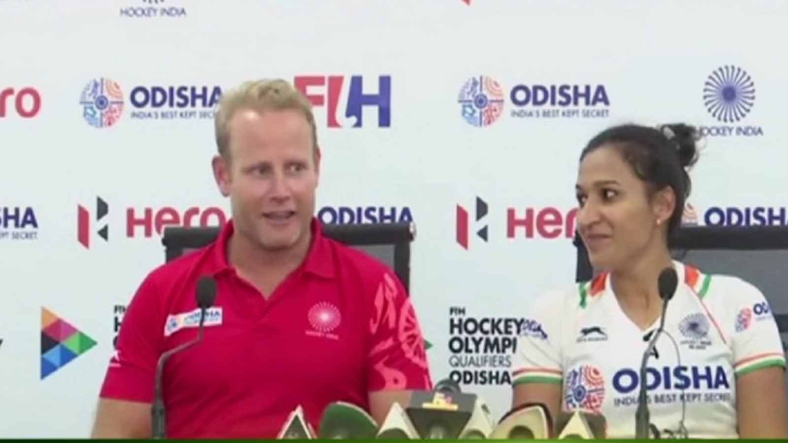 indian-womens-hockey-team-qualifies-for-tokyo-olympics-2020
