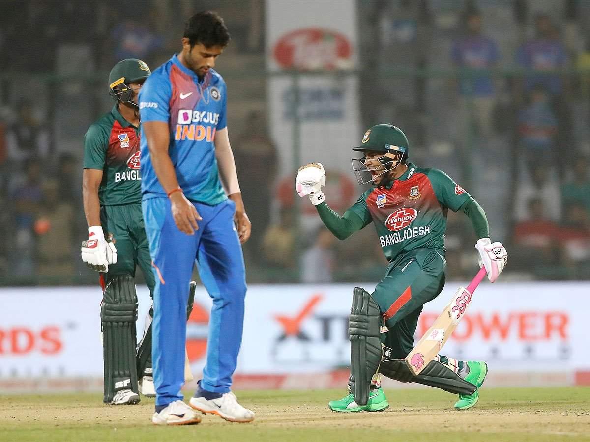 bangladesh-register-maiden-t20i-win-against-india