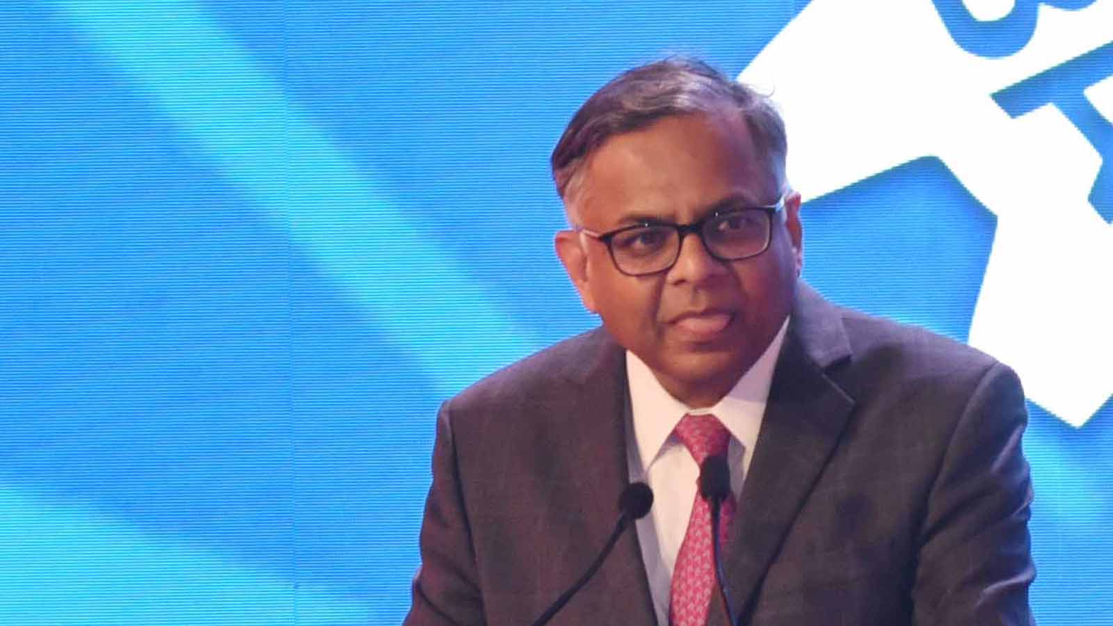 will-ask-my-team-to-look-at-bidding-for-air-india-tata-group-chief