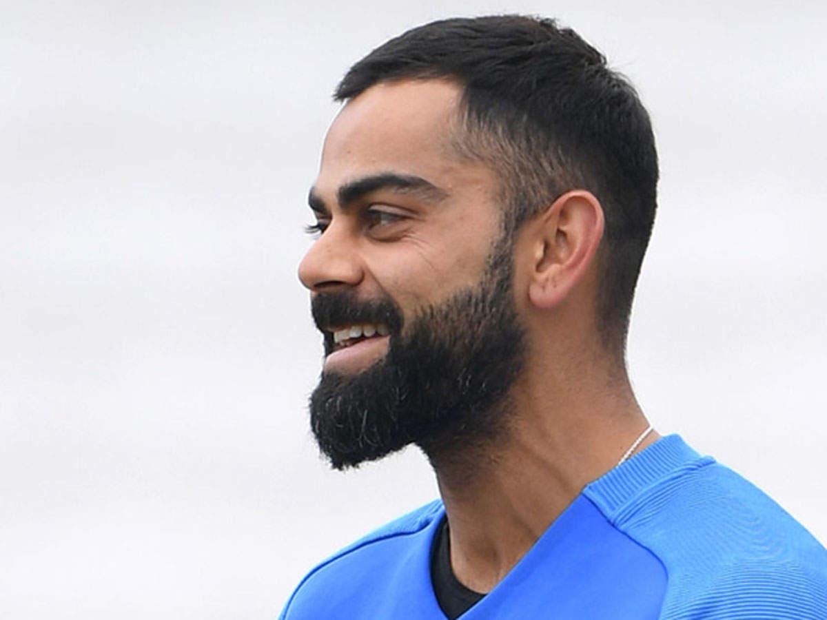 india-captain-virat-kohli-turns-31