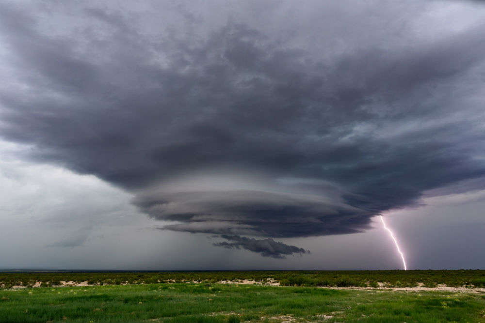 Cyclone Maha to hit Gujarat, Maharashtra too will be affected by heavy rains