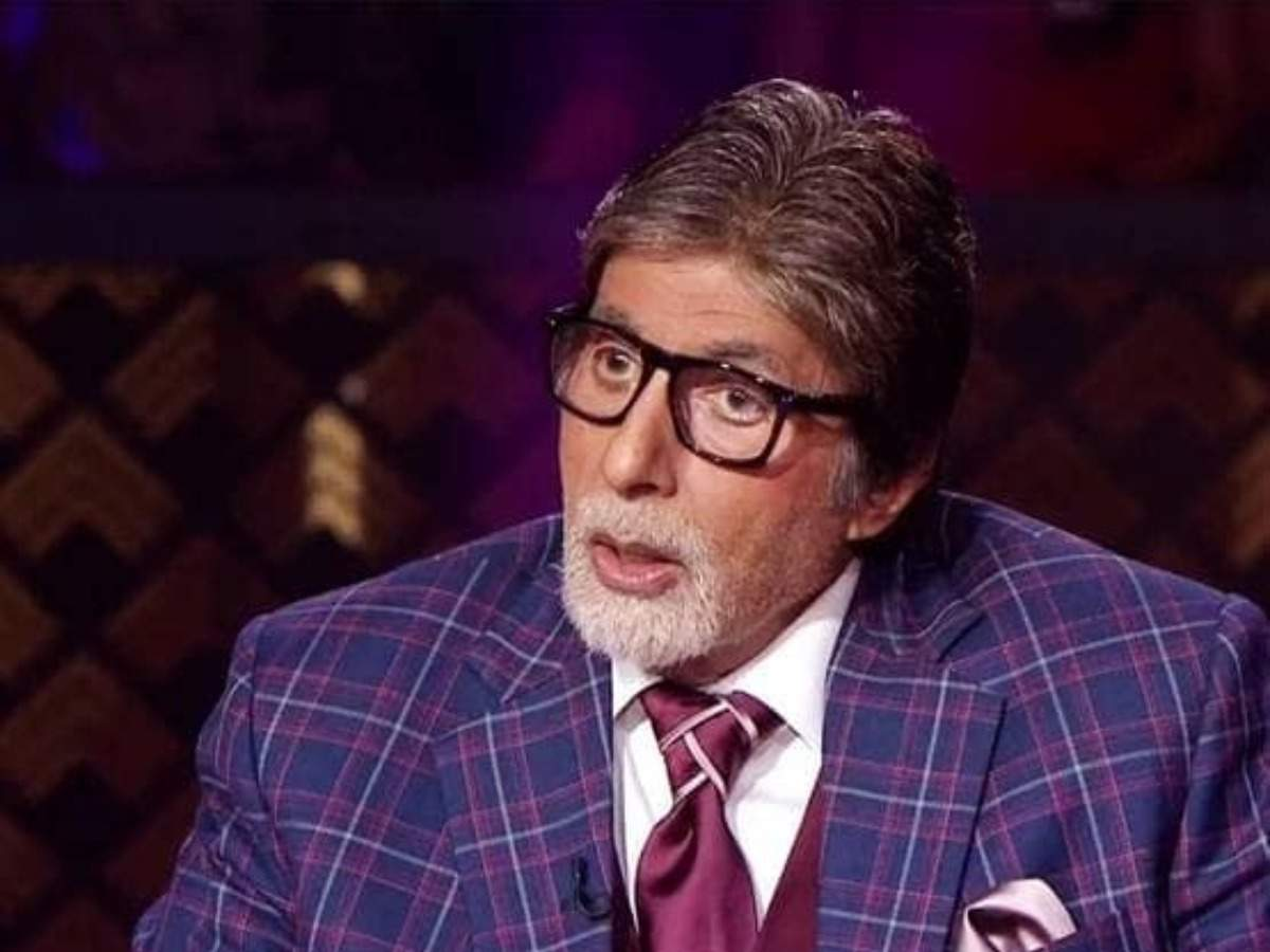 bollywood-ke-kisse-when-amitabh-bachchan-was-slapped-by-this-actress