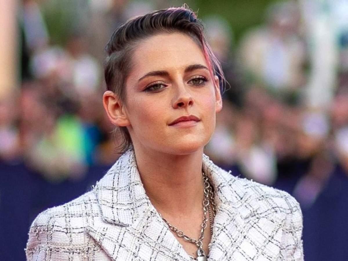 Kristen stewart robert pattinson on Breaking Dawn
