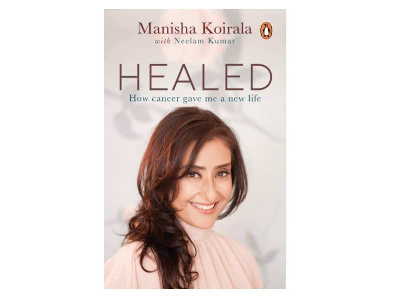 Popular Books On Cancer Survivors That You Should Read Most Searched Products Times Of India
