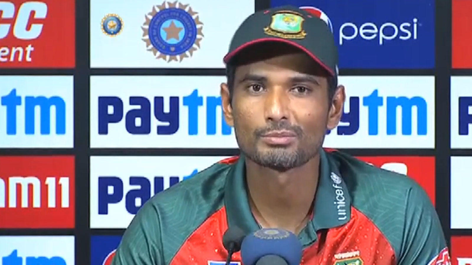 ind-vs-ban-losing-wickets-rapidly-cost-us-the-match-says-mahmudullah-riyad