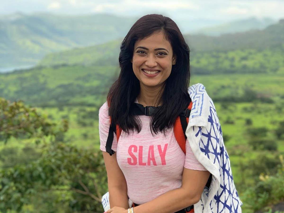 Image result for shweta tiwari