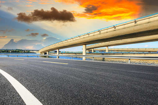 This new Mumbai flyover will cut your travel time from BKC to Chunabhatti by 30 min