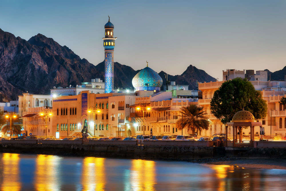 No more visa on arrival for foreign tourists visiting Oman