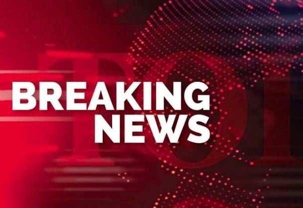 Breaking news live update: Pakistan to allow Jadhav appeal in civilian court