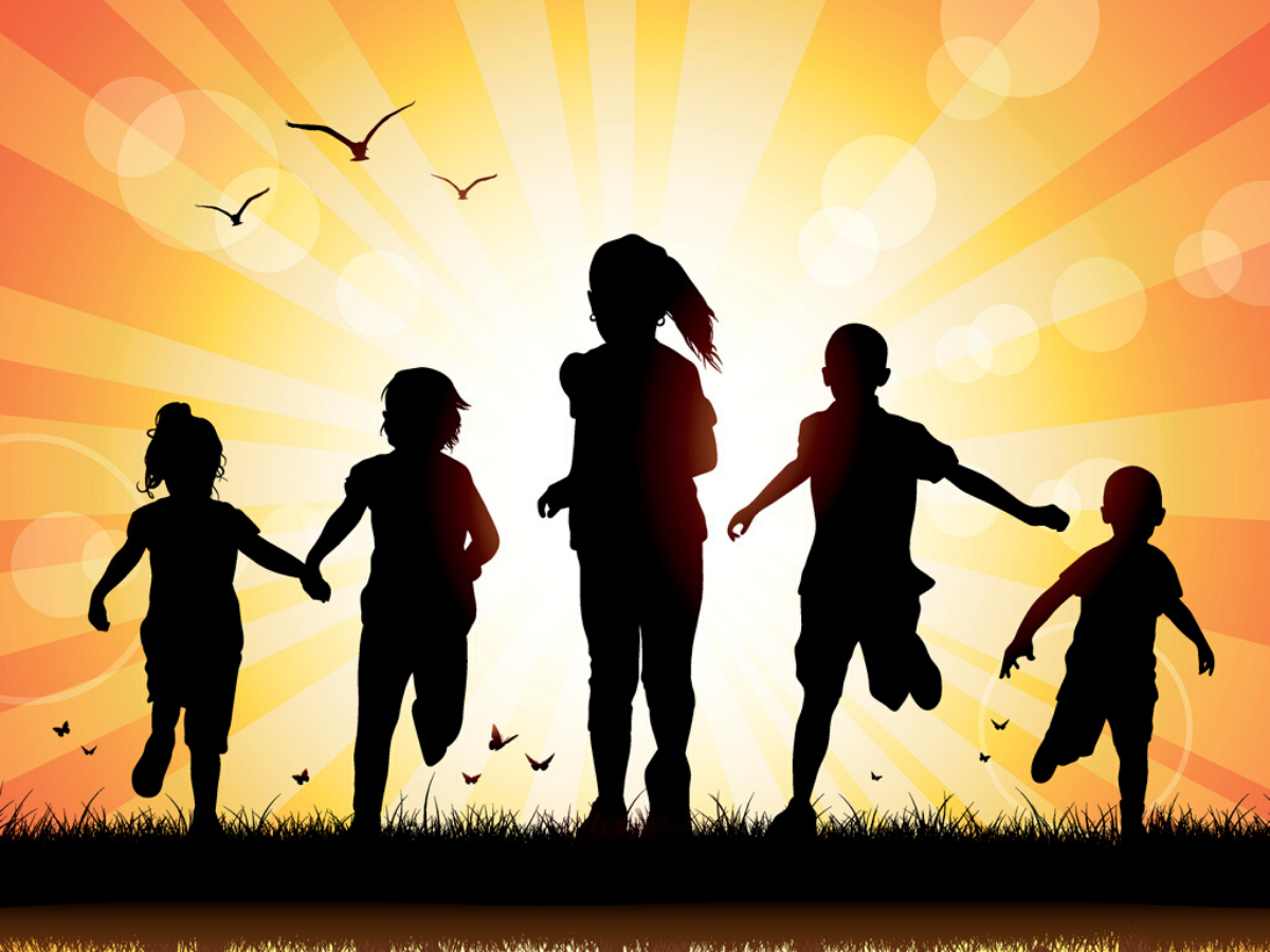Happy Children's Day 2019: History, Significance and Importance of  Children's Day aka Bal Diwas - Times of India