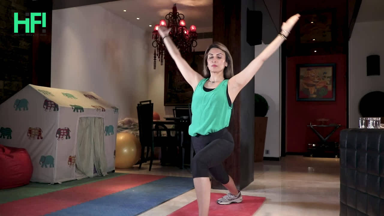 hifi-celeb-riddhima-kapoor-sahni-discusses-her-fitness-regime